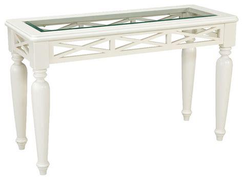 sofa table white sofa excellent white sofa tables antique sofa table