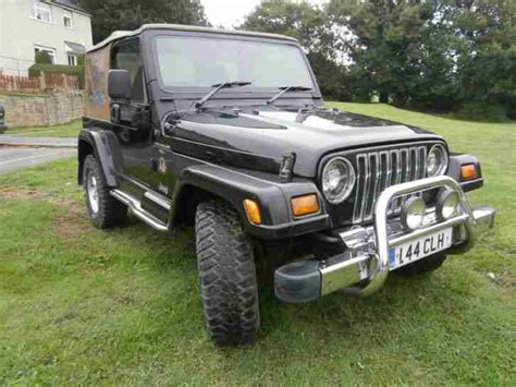 Jacked Up Jeeps For Sale Jeep Wrangler Jacked Up For Sale In Autos Post