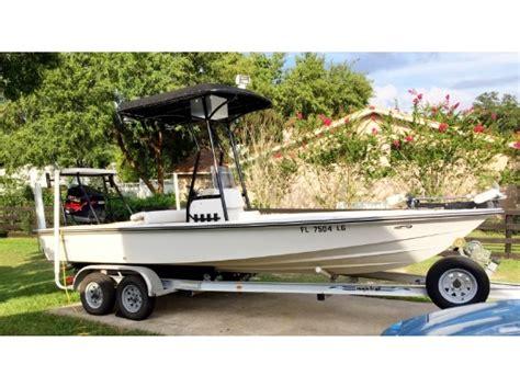 maverick 21 master angler boats for sale maverick 21 master angler boats for sale in summerfield