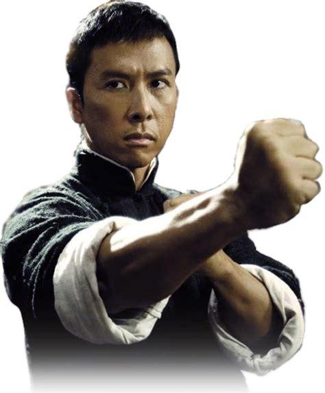 yen s qone martial arts