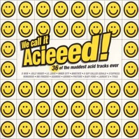 80s acid house music 8tracks radio the best ever 80s acid house mix ever 16 songs free and