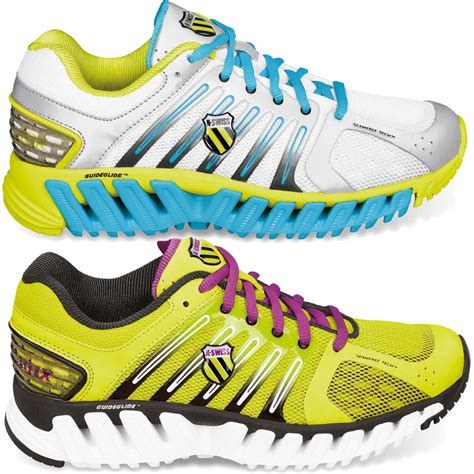 maximum stability running shoes wiggle k swiss blade max stable shoes stability