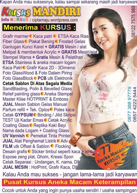 Agen Eq Bogor Dress Ramona Ii By Eq kami pusat kursus aneka macam keterilan terlengkap dan terpercaya sejak 1985 dan di website