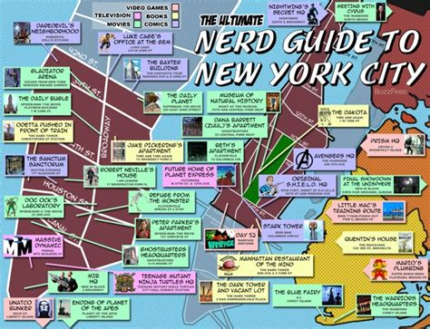 the bitches guide to new york city where to drink shop and hook up in the city that never sleeps books the ultimate guide to new york city