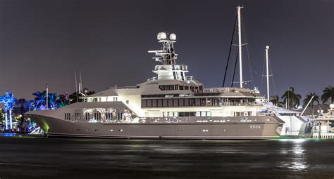 boat supplies fort lauderdale skat yacht fort lauderdale by ron rafferty yacht charter