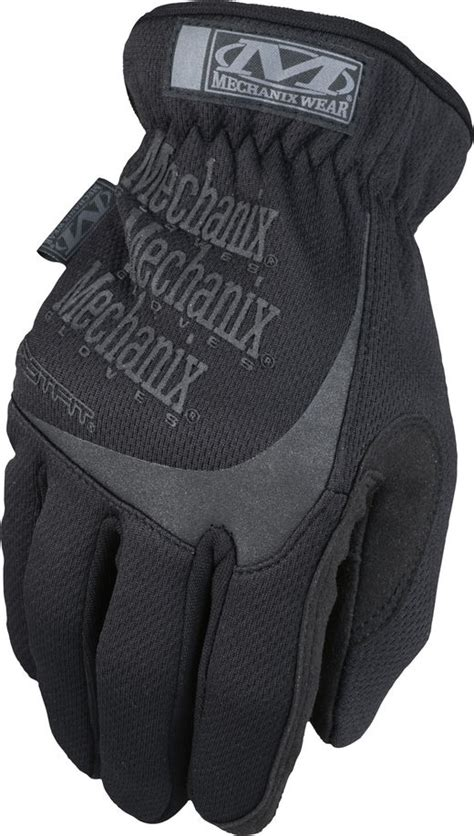 Original Mechanix Gloves Fastfit mechanix wear 2 pack gloves original covert and fastfit