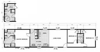 2 Bedroom Travel Trailer Floor Plans by 2 Bedroom Rv Floor Plans Submited Images