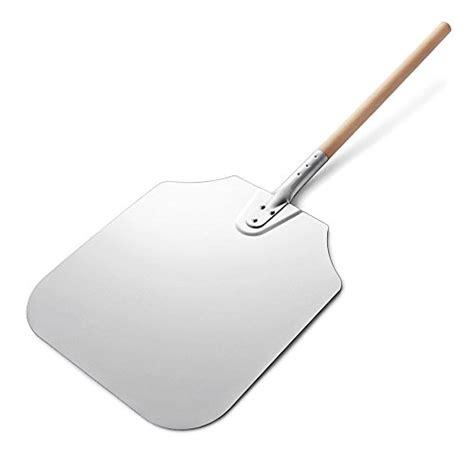 Wooden Grill Brush Gb 20 Crestware new foodservice 50196 aluminum pizza peel wooden