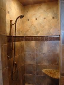 best 25 shower tile patterns ideas on subway