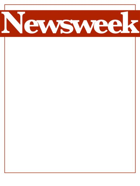 category newsweek dryden art