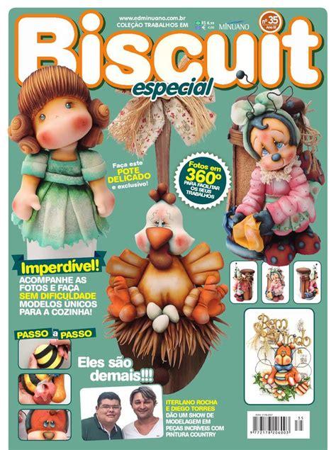 revistas de porcelana fria en picasa web 2013 cole 231 227 o trabalhos em biscut esp 35 revista de artesanato