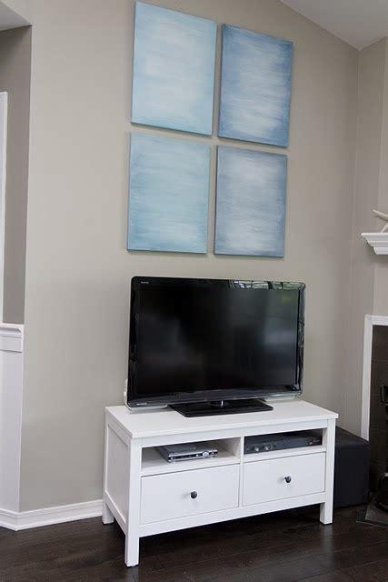 1000 ideas about valspar bonsai on valspar paint colors corner wall decor and