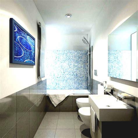 bagni piccole dimensioni idee bagno piccole dimensioni bagni moderni piccoli ecco