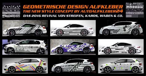 Motorrad Felgen Aufkleber Selbst Gestalten by Geometrische Designfolien The New Styleconcept By