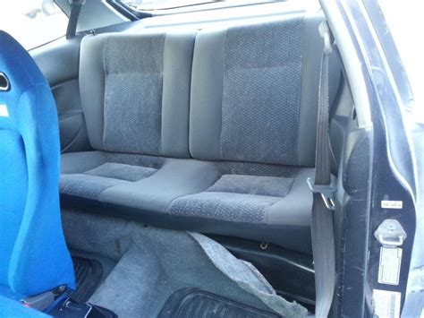 Floor Plan Meaning 99 00 hatchback rear seats into 96 98 don t fit honda tech