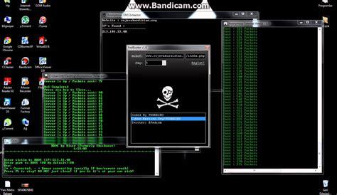 best website for hacking site flooder hack software conspracdes