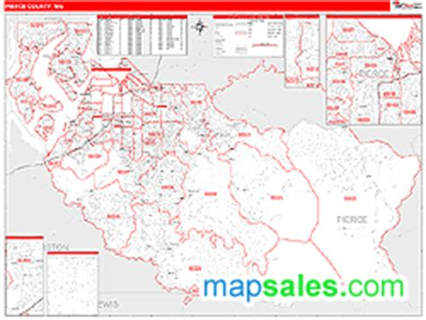 zip code map king county search results for basic map king county wa calendar 2015