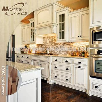 imported kitchen cabinets from china imported mahogany wood kitchen cabinets from china buy