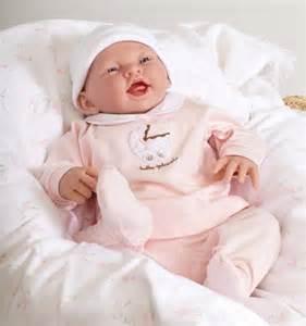 Berenguer la newborn classics amp collectible dolls