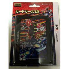 Kotak Cardtrige Nintendo 3ds Edisi Eeve 1000 images about nintendo ds on nintendo lite nintendo 3ds and nintendo