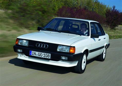 Audi Von Werksangeh Rigen Kaufen by Audi4ever A4e Blog Detail Presse Audi A4 Und Audi
