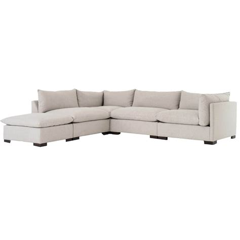 sectional sofa pieces sold separately livingroom sectional couch individual pieces connect