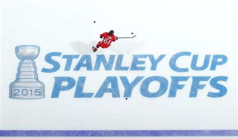 list of stanley cup playoffs broadcasters original six era 2015 stanley cup playoffs the matador messenger