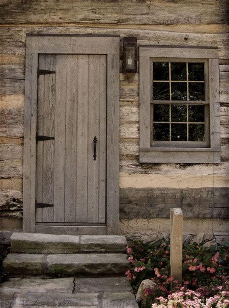 25 best wooden doors ideas on exterior front