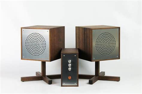 modern speaker simplified modern speaker systems hifi audio system