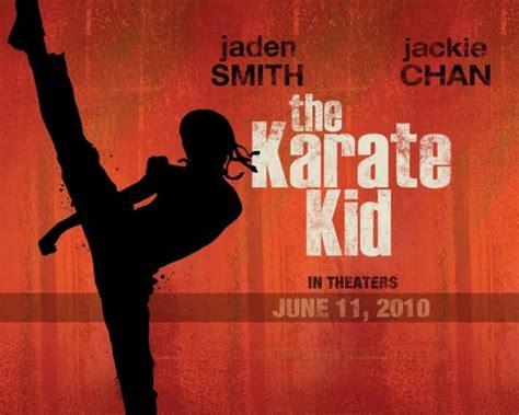 Theme Music Karate Kid | w i n d a karate kid soundtrack n theme song