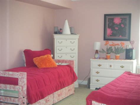 4 year old bedroom ideas 4 year old bedroom ideas photos and video