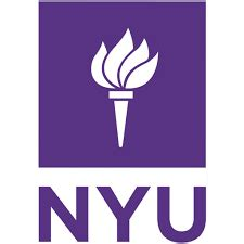 Global Executive Mba Nyu by 15 Best Mba In International Business Degree Programs