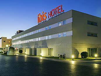cheap hotels in porto portugal cheap hotel porto ibis porto sao joao