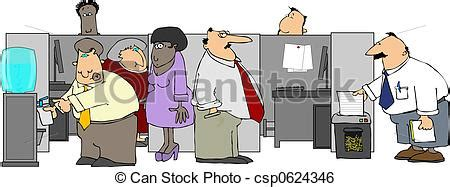 dilbert office gossip office gossip this illustration depicts a group of office