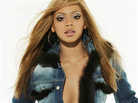 beyonce s video 2011 hairstyles pictures beyonce knowles hairstyles