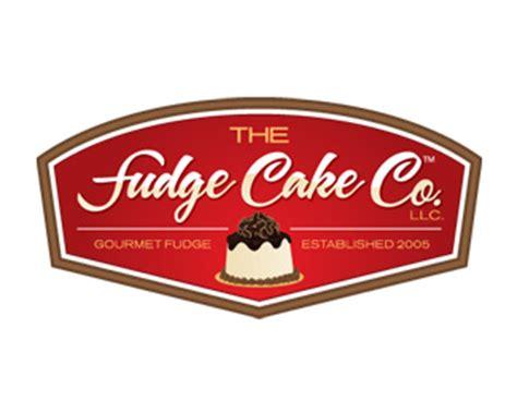 membuat logo toko cara desain 40 contoh desain logo toko roti pastry