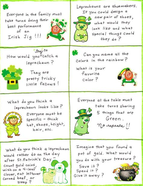 st s day printable and activities for 27 printable day worksheets activities and coloring pages tip junkie