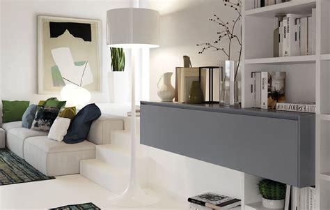 soprammobili moderni soggiorno dekiru sohocom