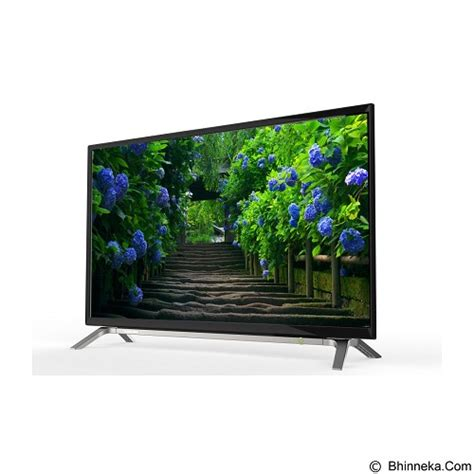 Tv Led Toshiba 29 Inch jual toshiba 24 inch pro theatre series tv led 24l2600 harga tv 19 29 inch murah di