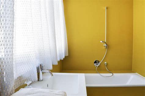 gelbe fliesen badezimmer gelbe fliesen ciltix sammlung