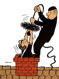 ramoner sa cheminee ramoner sa chemin 233 e