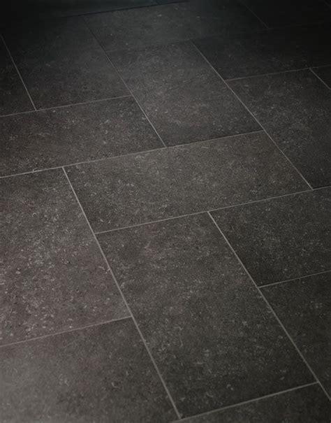 Best 25  Tile floor patterns ideas on Pinterest   Flooring