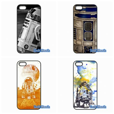 Xiaomi Mi5 Mi 5 Wars Cover Starwars Cover Casing Hardcase high quality r2d2 iphone buy cheap r2d2 iphone
