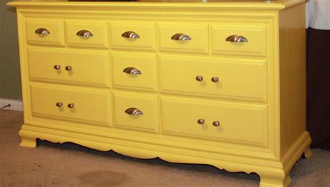 bedroom dresser drawer pulls bedroom dresser pulls bestdressers 2017