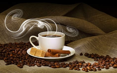 coffee wallpaper hd iphone coffee full hd wallpaper and background 2880x1800 id