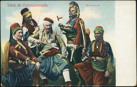 Ottoman Bulgaria A History Of Bulgaria Part 4 The Ages Of Ottoman Rule Home