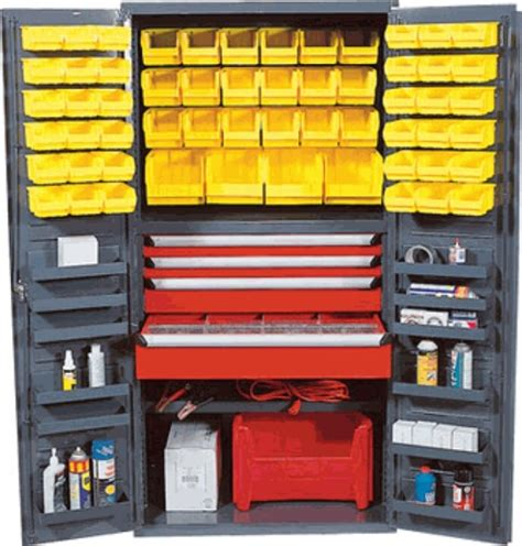 garage organization bins 11 best fly crafts images on