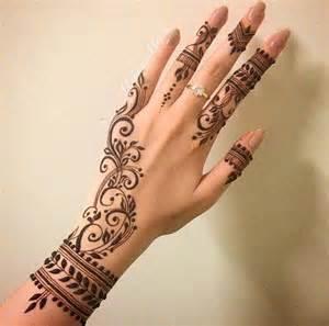 17 best ideas about henna designs on pinterest henna tattoos henna