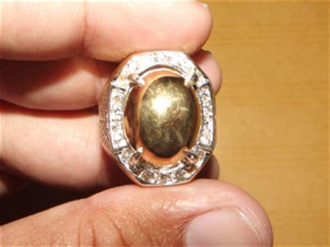 Batu Akik Badar Emas Raja At jual batu akik badar emas kualitas terjamin terjangkau