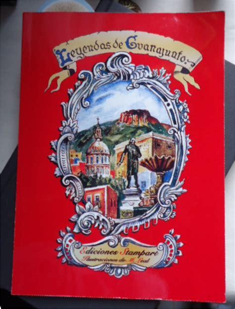 libro leyendas legends mil los mil libros de leyendas